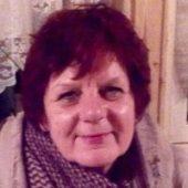 Andrea Mettke