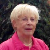 Sieglinde Schröder