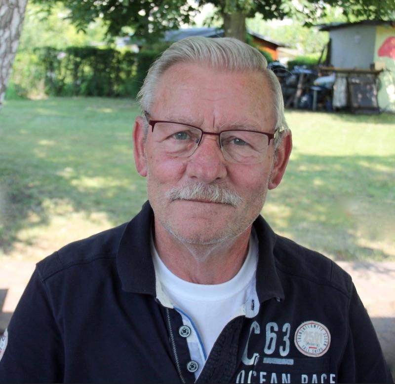 Bernd Jäschke